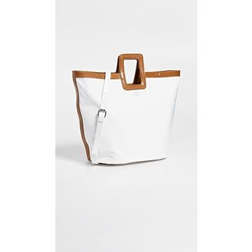 Solid & Striped The Cleo Bag