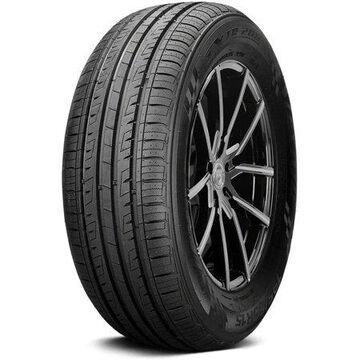 Lexani LXTR-203 195/55R16 87 H Tire