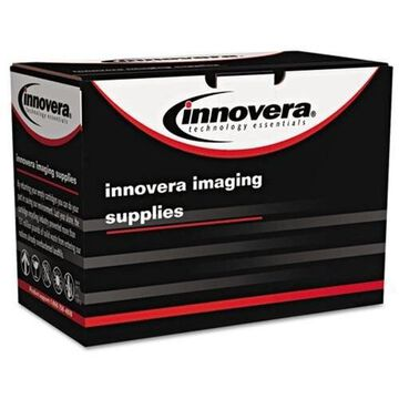 Innovera Remanufactured 330-4130 (2230) Toner, 3500 Page-Yield, Black