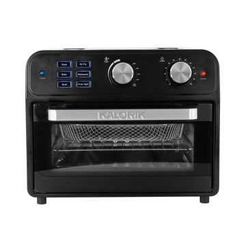 Kalorik 22-qt. Digital Air Fryer Toaster Oven
