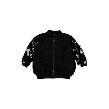 MARC ELLIS Jacket
