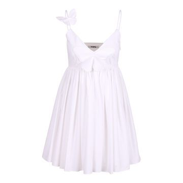 Vivetta Cotton Dress