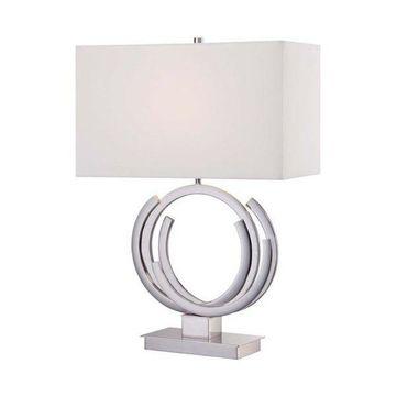 Kovacs P1600-613 1 Light Accent Table Lamp