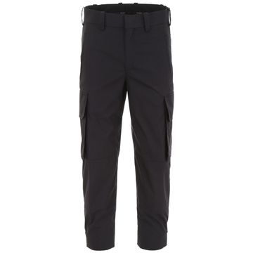 Neil Barrett Cargo Trousers