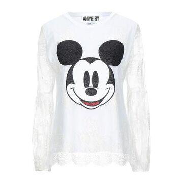 ANIYE BY T-shirt