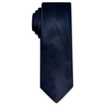 Men's Textured Slim Tie