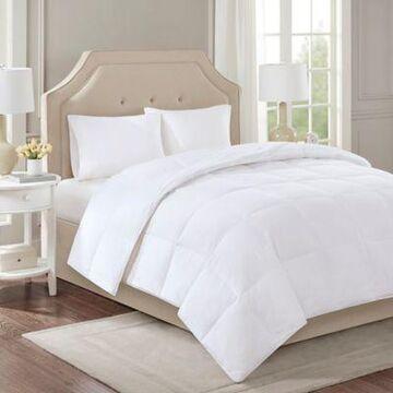 Sleep Philosophy True North 3M Warmest Full/Queen Down Comforter in White