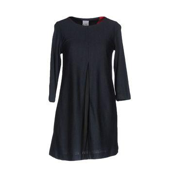 PF PAOLA FRANI Short dresses