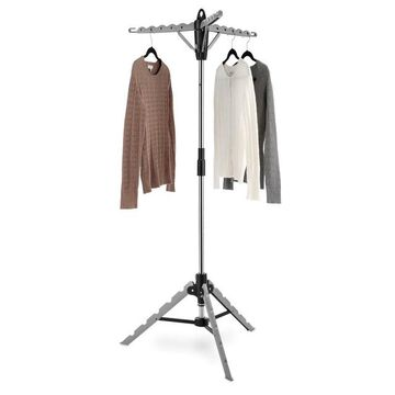 Whitmor Garment Drying Rack