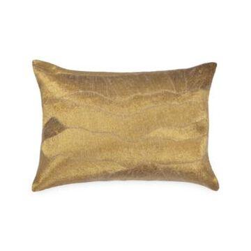 "Michael Aram After The Storm 14""x20"" Decorative Pillow Bedding"