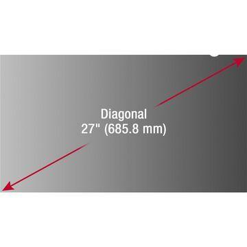 ViewSonic (VSPF2700) 27