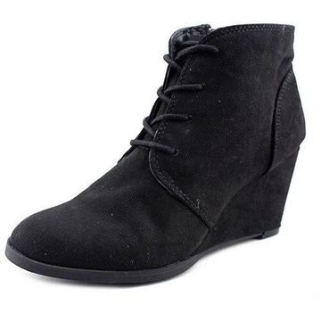American Rag Baylie Womens Synthetic Fashion - Ankle