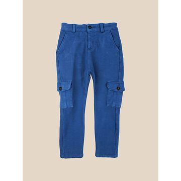 Manuel Ritz Children's Trousers