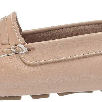 Eastland Women's Debora Loafer