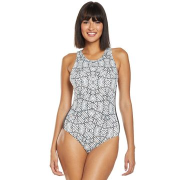 Carve Designs Inverness One Piece Swimsuit