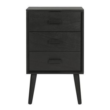Safavieh Nightstand