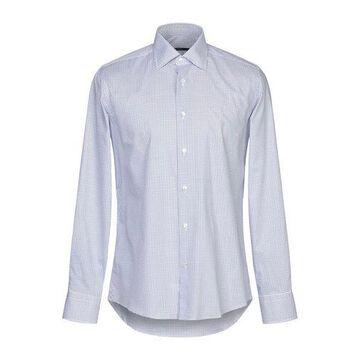 PAL ZILERI Shirt