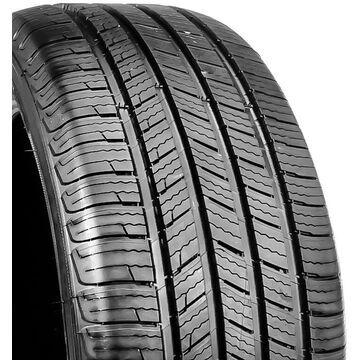Michelin Defender T+H 195/70R14 91H AS A/S All Season Tire