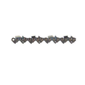 Oregon 20LPX068G PowerCut Saw Chain, 68 Drive Links