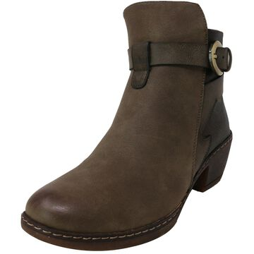 Spring Step Women's Future High-Top Boot