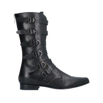 DONDUP Boots