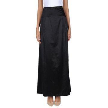 INTROPIA Long skirt