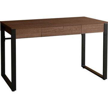Lorell, SOHO Table Desk, 1 Each