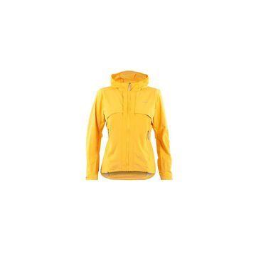 Sugoi Women's Versa II Jacket - XL - Golden