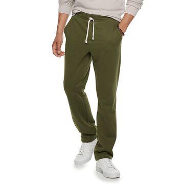 Men's SONOMA Goods for Life Polyester Pants
