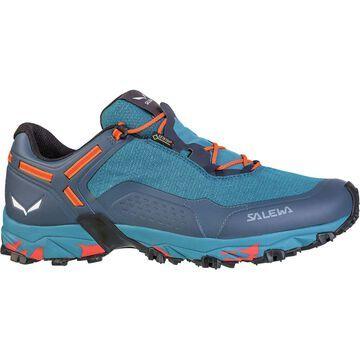 Salewa Speed Beat GTX Trail Running Shoe - Men's