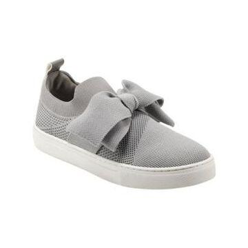Bandolino Women's Bryce Slip On Sneakers Women's Shoes