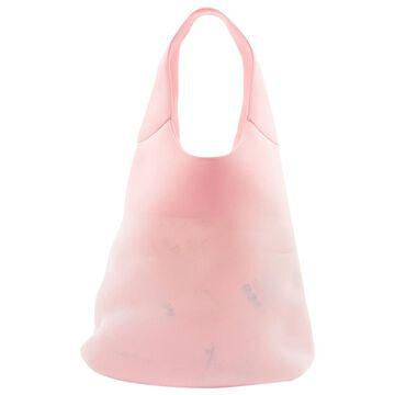 Simone Rocha \N Pink Cloth Handbags