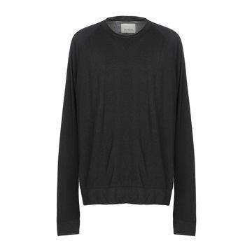 LANEUS Sweatshirts