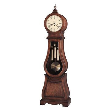 Howard Miller Arendal Clock