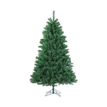 Sterling 7Ft. Unlit Montana Pine with 1026 tips