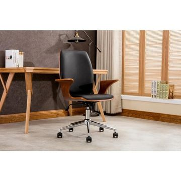 Porthos Home Lennon Office Chair