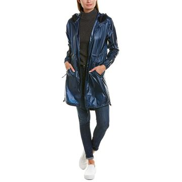 Canada Goose Womens Rosewell Jacket