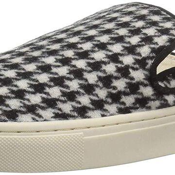 Billabong Women's Carefree Sneaker