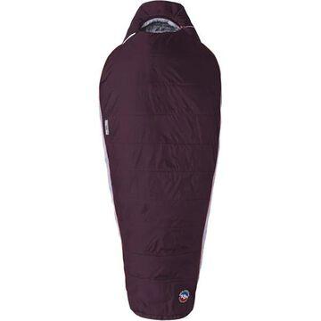Big Agnes Torchlight Camp 20 Sleeping Bag