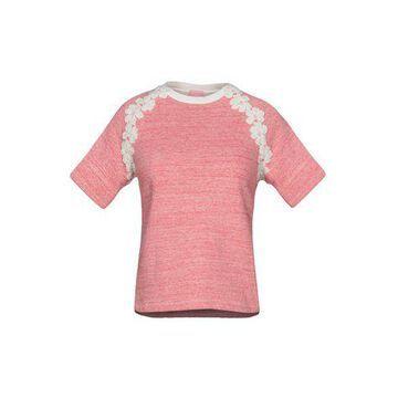 GIAMBA Sweatshirt