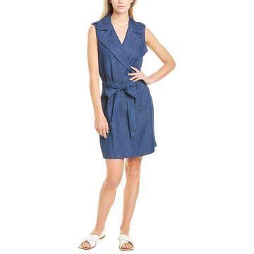Drew Clara Mini Dress