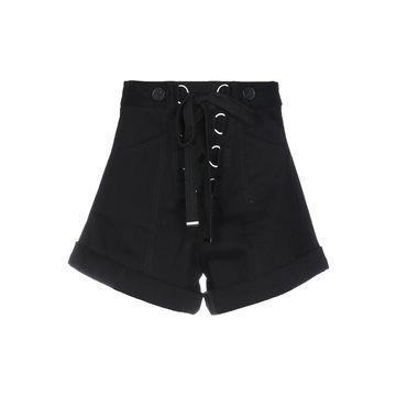 SELF-PORTRAIT Shorts