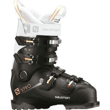 Salomon X Pro 90 Ski Boot - Women's