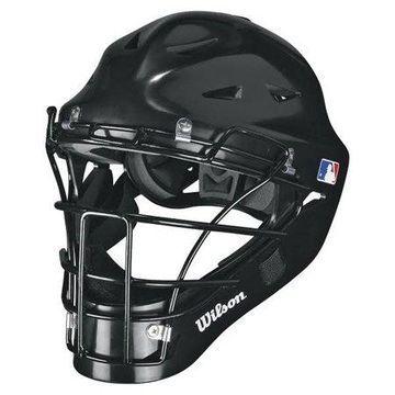 Wilson Prestige Catcher's Helmet, X Large