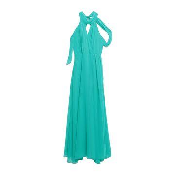 ACCESS Long dresses