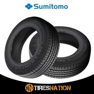 Sumitomo Encounter HT 245/75R16 111 T Tire