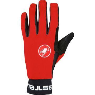 Castelli Scalda Glove - Men's