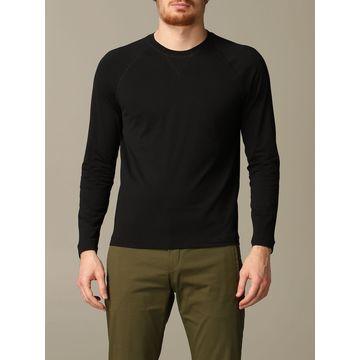 T-shirt Men Cruciani