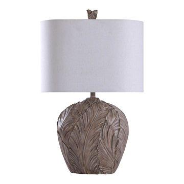 Unbranded Roanoke Table Lamp