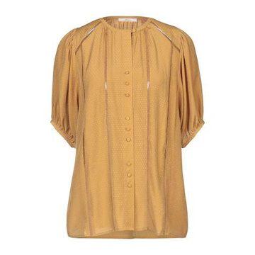 SESSUN Shirt